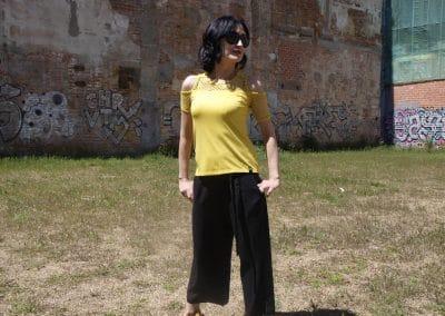 camiseta-zergatik-wie-amarilla