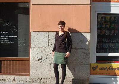 falda-ederne-camiseta-ria