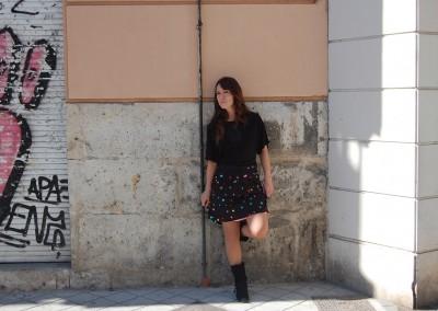 falda-libby-topos
