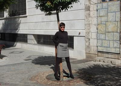 falda-scothih-camiseta-silvina