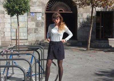 falda-simiane-camiseta-roanne-melange