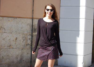 falda-zergatik-azpi-camiseta-zergatik-lilipa-black