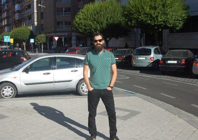 pantalon-blend-700511