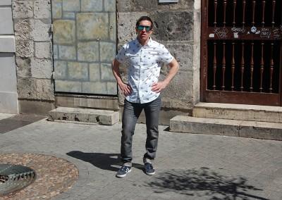 pantalon-blend-700525