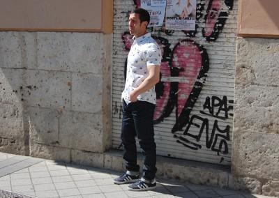 pantalon-blend-703112