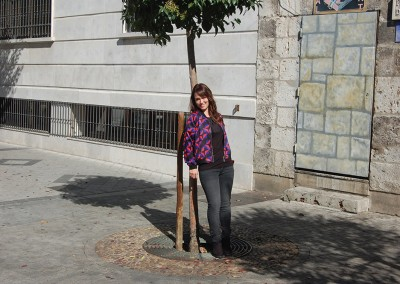 pantalon-coty-folk-cazadora-olivia