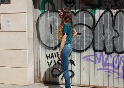 pantalon-lois-coty-surat