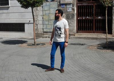pantalon-lois-santana-azul-