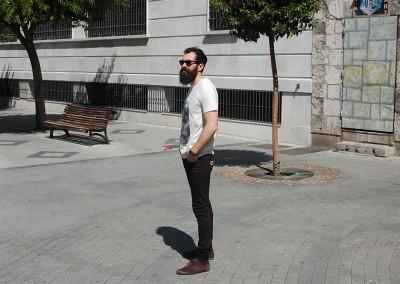 pantalon-lois-santana-negro