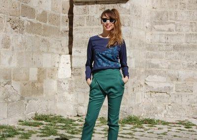pantalon-skfk--ravigny-verde-camisa-galarbe-azul