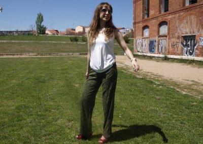 pantalon-zergatik-altre-buterfly