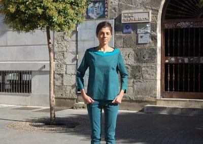 pantalon-zergatik-bonnie--camisa-zergatik-erlot-green