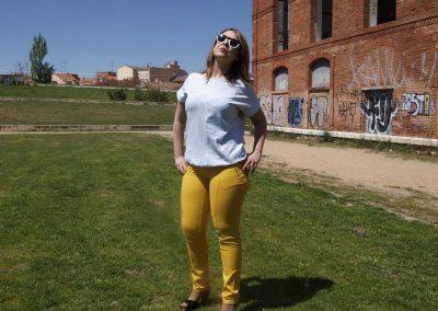 pantalon-zergatik-bonnie-mostaza
