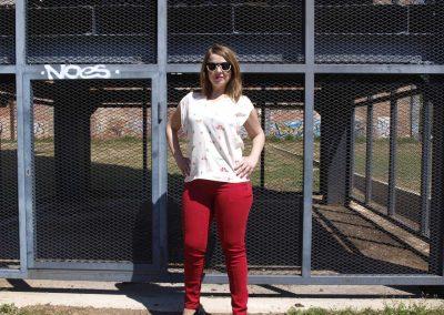 pantalon-zergatik-bonnie-rojo