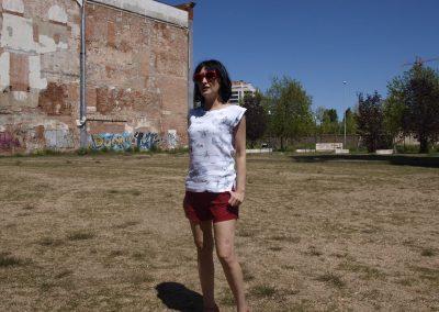 pantalon-zergatik-krane-red