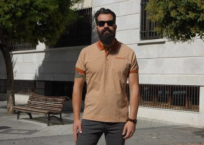 polo-4-funky-flawours-4893