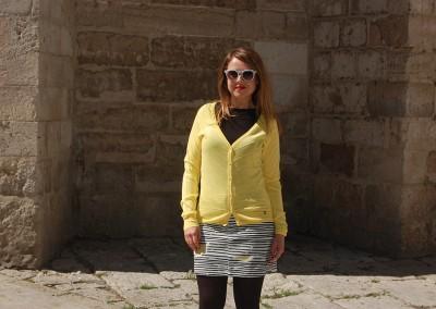 punto--skfk--albitzur-amarillo