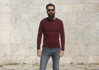 punto-tailored-warton,-pantalon-lois-108964