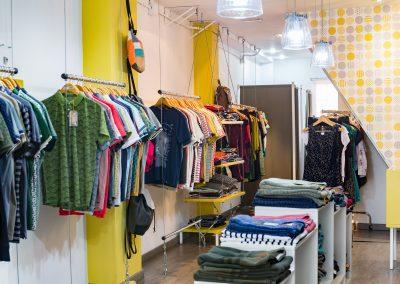 tienda_nueva_03