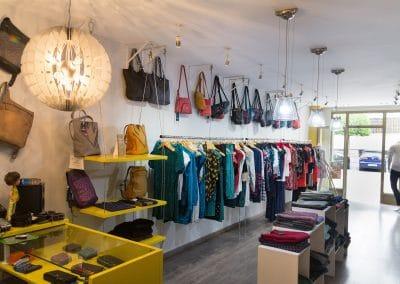 tienda_nueva_05