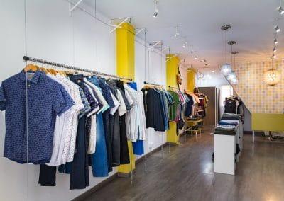 tienda_nueva_06