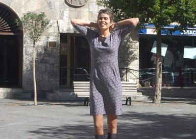 vestido--4-funky-3981