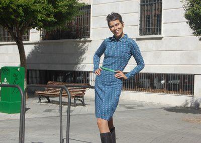 vestido--4-funky-4012