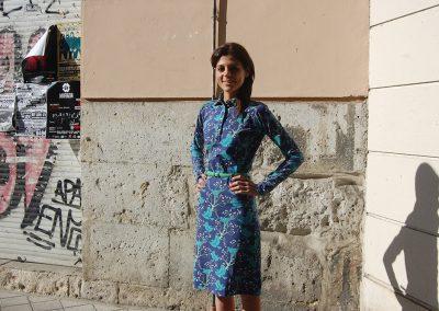 vestido--4-funky-4013