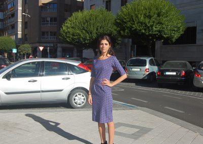 vestido-4-funky-4052