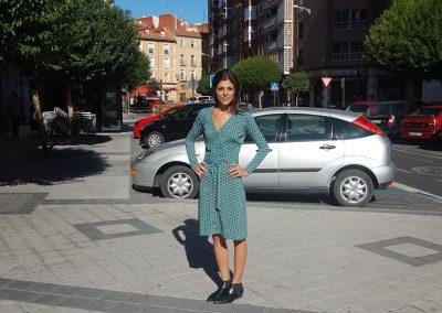 vestido--4-funky-4063