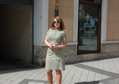 vestido--4-funky-4432
