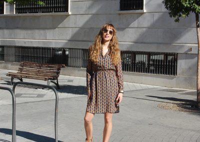 vestido--anonyme-cipriana