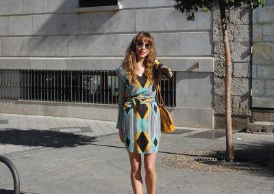 vestido-anonyme-clarinda