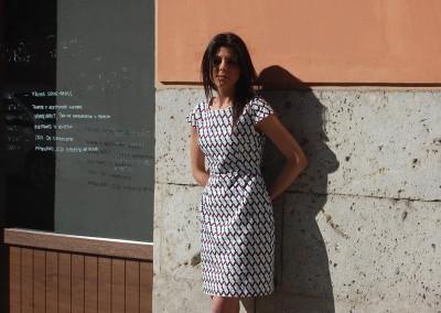 vestido-anonyme-dana