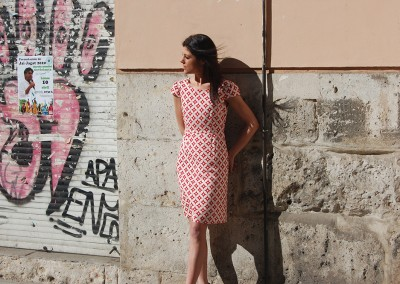 vestido--anonyme-jane