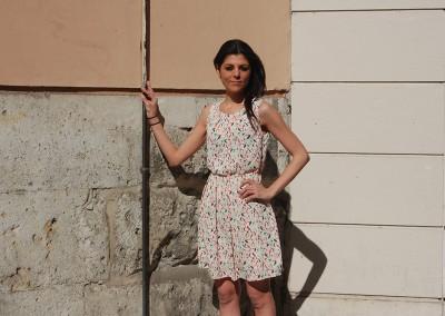 vestido--anonyme-kaitlyn