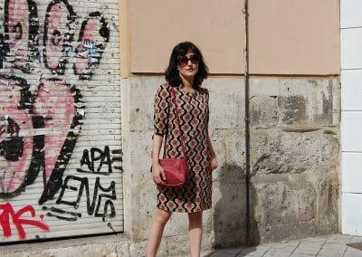 vestido-anonyme-laura-bolso-b121