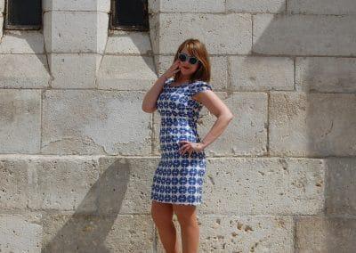 vestido--anonyme-lina
