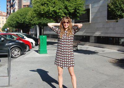 vestido--anonyme-lora