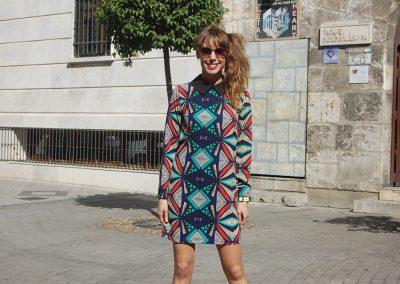 vestido-anonyme-patricia