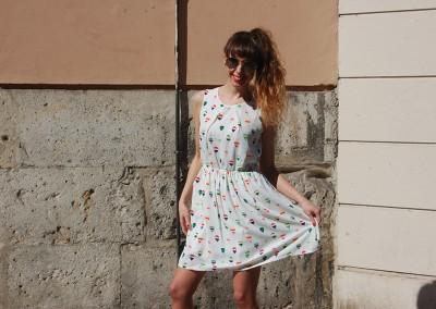vestido--anonyme-sallie