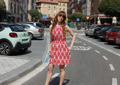 vestido--anonyme-sandra