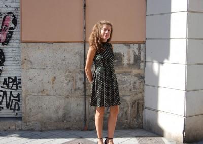vestido-clarence