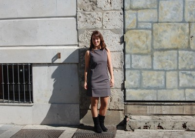 vestido-gurutze-negro