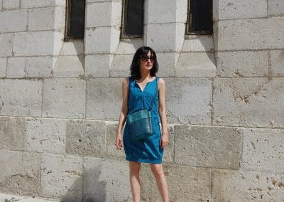 vestido-igone-bolso--b114-bee-blue