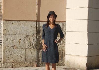 vestido-jaione