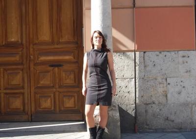 vestido-minnie