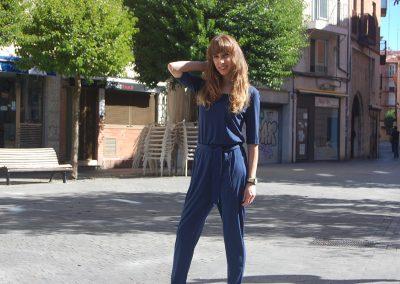 vestido---mono-4-funky-3998