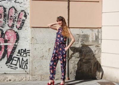 vestido-mono-anonyme-amanda