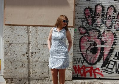 vestido-nemi-bee-whithe